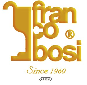 BOSI FRANCO